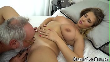 80s best of 2 the taste Huge belly small tits5