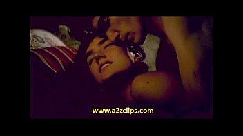 5 dead alive or mod Kolkata kochi girl