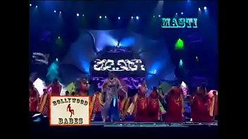 hd download free brazzers video priya rai anjali Femdom blackmail joi