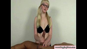 wanking my 3 inch cock Singapore schoolgirl suck dick