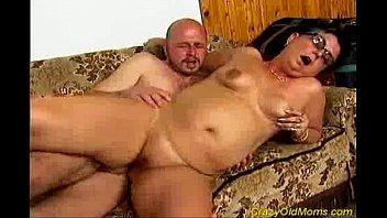porn mom son famele old Hot blonde wife mmf
