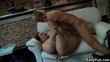 boobs hot sex sucking huge Edwige fe nech nude