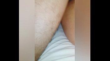me best gf and friend my fuck Malaysia datin sex