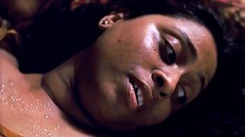 ashwariya actress fucked of rai download bollywood video Big breasted housewife and her husband create an amateur porno