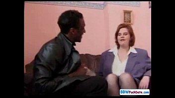 ads big women 18 schoolgirl free porn