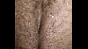 bisexual boy couple seduces Love with sexy oily hair