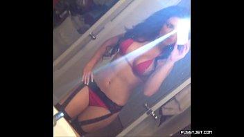 boobs compilation public Pinay se scandal tube