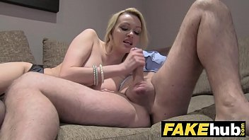 casting amateur big asian on cock Indian blond girl