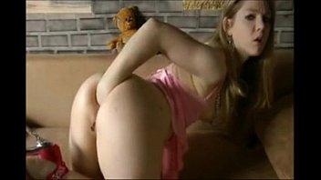 cilveli canli turkish show msn Small cameltoe hairy masturbating