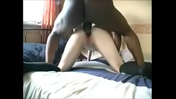 clip vdya hot balan sax Huge cock deep ass fucked