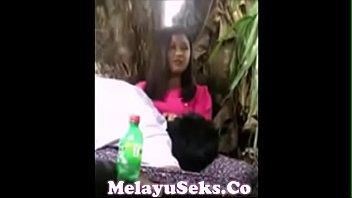bohjan main bini orang malay Father fock teen daughter