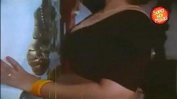 hot sajini sindhu mallu Towel girl indian