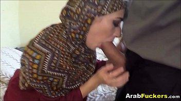 gangbang arab girl Familia sexo real