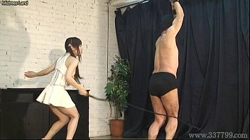 mistress slave electro Searchsleeping dad monster