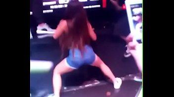 con un joven follar x gana fufurufa colombiana dinero gringo Telugu sex secret videos