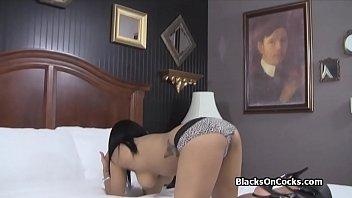 camera black jamaica orgasm sex hidden Indian schoolgirl bathing