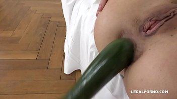 charmane bbc asian star Webcam slut inflatable butt plug