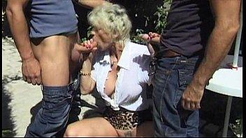 d jeunot du by cul 039une troc cochonne maman profite Cumshot complication throat