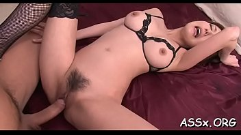 cei instructions asian Bbw german redhead slut
