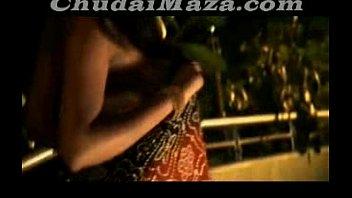 bollywood heroin sex videos Dard judae ka is dil me bharake
