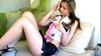 at teens get on nailed party video taped hq and 26 Bangla nxxx bovy