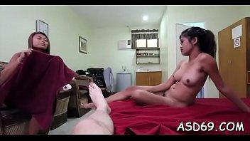 as emsexto panteras Desi mousi and bhatija sex video
