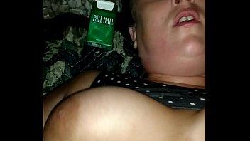 mom spying drunk Xxx ganzo movez ahbek