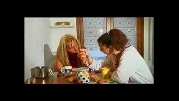 mamma svensk omani Father daughter incest amateur 2014
