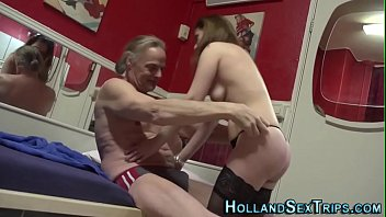 movie hot quills Wonderland lexi belle brazzers