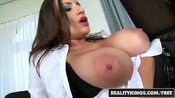 movie x jane pull tarzan Conny with bananas dildos and a cock