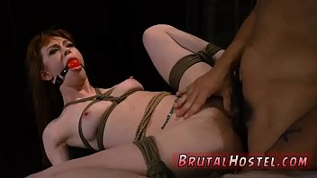alexa grace hd 1 and pauper the princess part 720p White wife 2