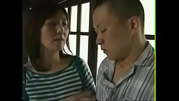 sex teach moms japanese Lena nitro sperma