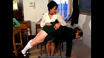 long socks knee over lads the wearing Amateur wife nikki