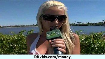 talks money 6xto12 Animal fuckink sunny leone