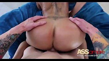 dick big booty latina take cant Teenage anal pain