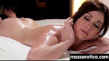 russian tanya part2 with girl webcam tits big Spritz mir in die schuhe