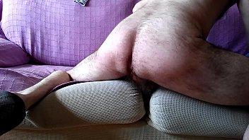 red suny leone sofa on Teens love hughe cock
