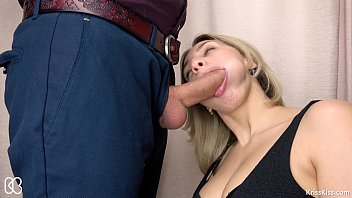 cocks kissing wife Porno amateur peruano