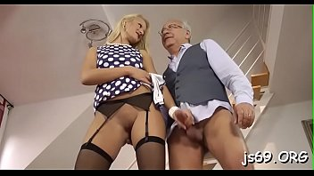 rene princess cbt Old latina granny anal incest