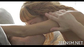 3 scene teen dare truth or cumz casey Photos of big naked tits sucking by men licking each others wet pussy