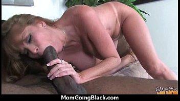 mature stockings mom son Paki cock english3