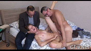 gay real for week eyes this we your sean a have orgy handle Taboo family lies preview2