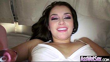 fratpad anal jayden watch scene Kareena kapoor sex 4 mg