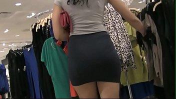 son mexican films bathroom ass nice mom Very young gay boyporn
