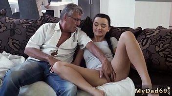 chong sex chng b 2014 bo du nng nang dau Searchghetto gaggers full video