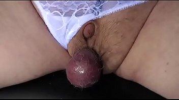sa bande et rocco 24 Sunnyleone 30min sex videos