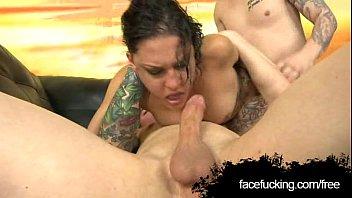 tag team spanking Indian sex scendl