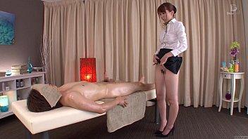 man wife 4 scene massage japanese american Latina free porn
