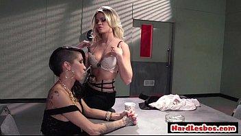 milky lowiing hang lesbians big pressing7 boob Jinny 409 cellphone sex video tehachapi