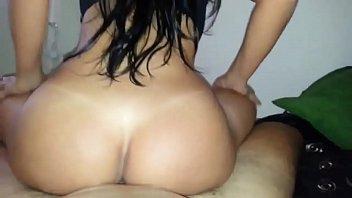 hoole best ass big Svelina con la mia compagna di roma hd